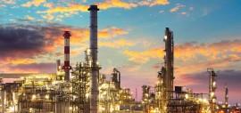 روند افزایشی قیمت نفت بازگشت
