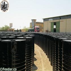 قیر نفتی چیست؟