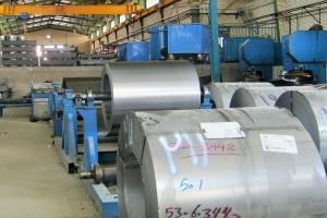 New Steel Drum for Bitumen (7)
