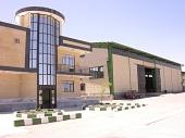 شرکت تولیدی و صنعتی فیدار اصفهان