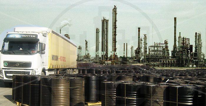 bitumen-manufacturer