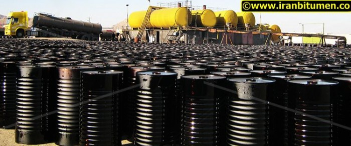 Bitumen 6070