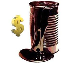 Bitumen grade 80/100 price 2020