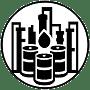 Iran Bitumen