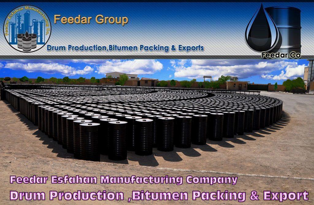 Hardening of bitumen in asphalt during hot storage