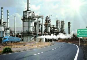 Bitumen exporters, Bitumen suppliers in UAE, Bitumen 60 70 suppliers UAE, Bitumen manufacturers in Iran, Bitumen suppliers in Sharjah, Iran Bitumen Price List, Jey bitumen Iran, Bitumen rate in Iran (1)