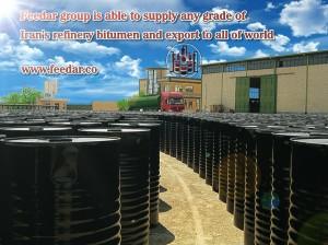 Bitumen exporters, Bitumen suppliers in UAE, Bitumen 60 70 suppliers UAE, Bitumen manufacturers in Iran, Bitumen suppliers in Sharjah, Iran Bitumen Price List, Jey bitumen Iran, Bitumen rate in Iran (11)