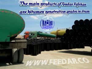 Bitumen exporters, Bitumen suppliers in UAE, Bitumen 60 70 suppliers UAE, Bitumen manufacturers in Iran, Bitumen suppliers in Sharjah, Iran Bitumen Price List, Jey bitumen Iran, Bitumen rate in Iran (12)