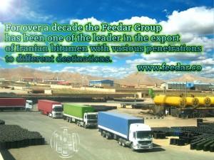 Bitumen exporters, Bitumen suppliers in UAE, Bitumen 60 70 suppliers UAE, Bitumen manufacturers in Iran, Bitumen suppliers in Sharjah, Iran Bitumen Price List, Jey bitumen Iran, Bitumen rate in Iran (14)