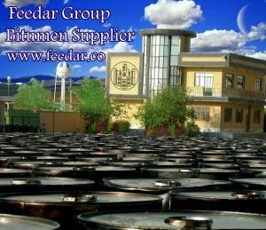Bitumen exporters, Bitumen suppliers in UAE, Bitumen 60 70 suppliers UAE, Bitumen manufacturers in Iran, Bitumen suppliers in Sharjah, Iran Bitumen Price List, Jey bitumen Iran, Bitumen rate in Iran (15)