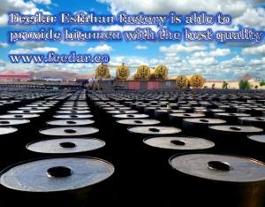 Bitumen exporters, Bitumen suppliers in UAE, Bitumen 60 70 suppliers UAE, Bitumen manufacturers in Iran, Bitumen suppliers in Sharjah, Iran Bitumen Price List, Jey bitumen Iran, Bitumen rate in Iran (16)