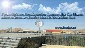 Bitumen exporters, Bitumen suppliers in UAE, Bitumen 60 70 suppliers UAE, Bitumen manufacturers in Iran, Bitumen suppliers in Sharjah, Iran Bitumen Price List, Jey bitumen Iran, Bitumen rate in Iran (17)