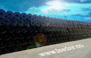 Bitumen exporters, Bitumen suppliers in UAE, Bitumen 60 70 suppliers UAE, Bitumen manufacturers in Iran, Bitumen suppliers in Sharjah, Iran Bitumen Price List, Jey bitumen Iran, Bitumen rate in Iran (18)