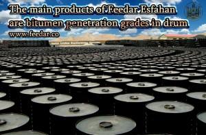 Bitumen exporters, Bitumen suppliers in UAE, Bitumen 60 70 suppliers UAE, Bitumen manufacturers in Iran, Bitumen suppliers in Sharjah, Iran Bitumen Price List, Jey bitumen Iran, Bitumen rate in Iran (19)