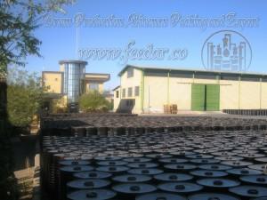Bitumen exporters, Bitumen suppliers in UAE, Bitumen 60 70 suppliers UAE, Bitumen manufacturers in Iran, Bitumen suppliers in Sharjah, Iran Bitumen Price List, Jey bitumen Iran, Bitumen rate in Iran (2)