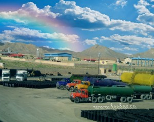 Bitumen exporters, Bitumen suppliers in UAE, Bitumen 60 70 suppliers UAE, Bitumen manufacturers in Iran, Bitumen suppliers in Sharjah, Iran Bitumen Price List, Jey bitumen Iran, Bitumen rate in Iran (4)
