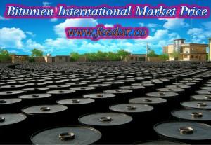 Bitumen exporters, Bitumen suppliers in UAE, Bitumen 60 70 suppliers UAE, Bitumen manufacturers in Iran, Bitumen suppliers in Sharjah, Iran Bitumen Price List, Jey bitumen Iran, Bitumen rate in Iran (7)