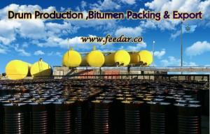 Bitumen exporters, Bitumen suppliers in UAE, Bitumen 60 70 suppliers UAE, Bitumen manufacturers in Iran, Bitumen suppliers in Sharjah, Iran Bitumen Price List, Jey bitumen Iran, Bitumen rate in Iran (8)
