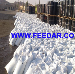 Bitumen polybag Plant and Bitumen Polybag Costs